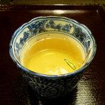 7905371 - スープです。