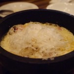CHEESE CRAFT WORKS & GRILL -