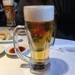 79064800 - 生ビール530円