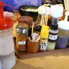かんざき 大黒茶屋 - 料理写真: