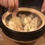 る・璃庵 - 料理写真: