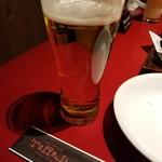 79077591 - 生ビール