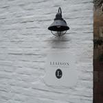 LIAISON - 外観