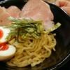 麺屋いちびり - 料理写真: