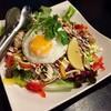 ブンブン食堂 - 料理写真: