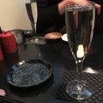 錦糸町日本酒バル ふとっぱらや -