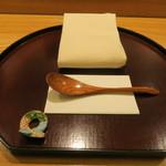 日本料理 太月 - 30年1月 設え