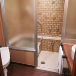 79091636 - 浴室