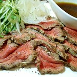 錦糸町 肉バル U29(ユニーク) -