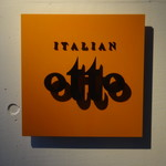 イタリアン オット -