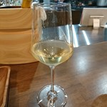 たつみ - 白ワイン