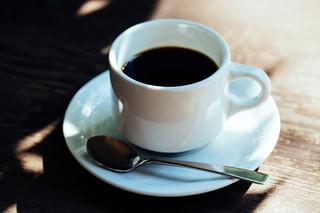 IVY PLACE - バリスタが淹れるフレッシュなコーヒー