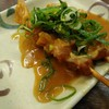 名代 鶴亀家 - 料理写真: