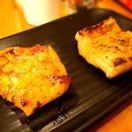 79105796 - お餅(タレ・しょうゆ)各150円