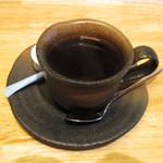 お家カフェ来音 - 長田の焼き立て自家焙煎スペシャルティコーヒー豆販売店、豆匠によるお店用オリジナルブレンド珈琲