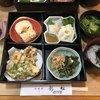 Shimmatsu - 料理写真: