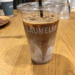 LAUMELIA -