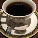 石釜 ベイクブレッド 茶房 タムタム -