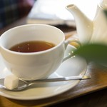 CAFE801 -