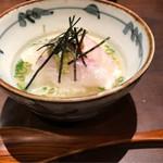 SHARI THE TOKYO SUSHI BAR -