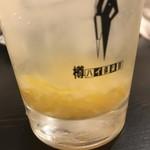 天ぷら まつりや -