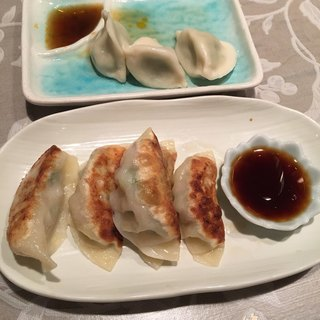 台湾料理 五味香 -