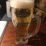 くうかい - 永ちゃんビール