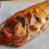 ひもの 万宝 - 料理写真:地の金目鯛