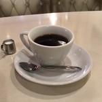 ボンネツト - コーヒー♪