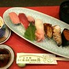 魚料理ふき - 料理写真: