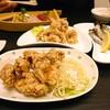 宴や - 料理写真: