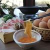 小江戸黒豚鉄板懐石オオノ - 料理写真: