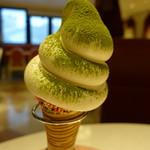 シンデレラチャーミングホッカイドウナマクリーム クリームイコー -