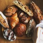 ブランジェカイチ - 料理写真:新作パン続々登場します