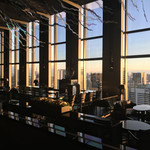 品川プリンスホテル - TABLE 9 TOKYO