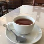 アラジン - 紅茶