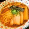 カミカゼ - 料理写真:醤油ラーメン