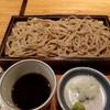 鎌倉 松原庵 欅 - 料理写真: