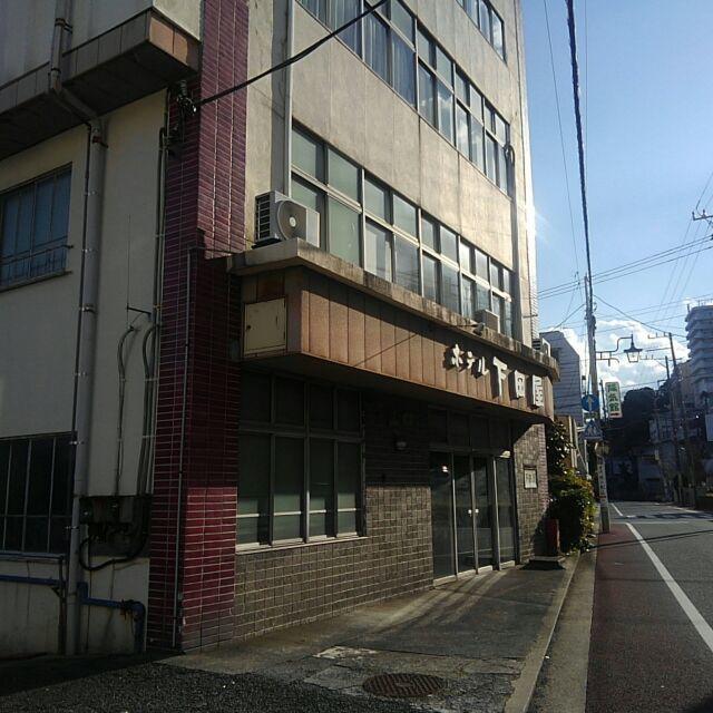ホテル 下田屋 name=