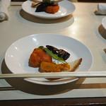神戸パリ食堂 -