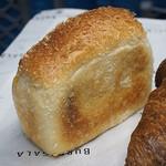 ブルディガラ エクスプレス - カレーパン