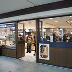 ブルディガラ エクスプレス - ブルディガラ エクスプレス グランスタ店