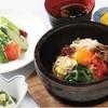 じゅうじゅう焼肉 カルビ大陸 - 料理写真: