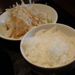 松戸香房 -