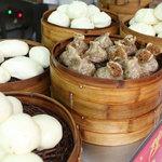 阿大碗麺 - 料理写真: