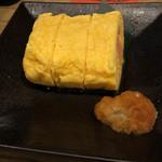 79161622 - 博多明太子の卵焼き