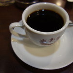 79161627 - コーヒー
