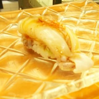 たつみ寿司 長浜店