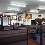 インド・ネパール料理 エベレスト -