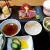 旬食房 ふた葉 - 料理写真: